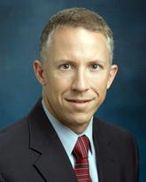 Wiley D. Jenkins, Ph.D. MPH