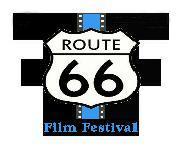 http://www.route66filmfestival.net
