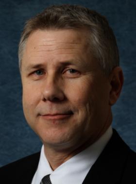Former Metra CEO Alex Clifford