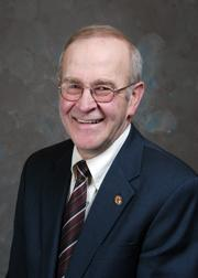 Rep. Jim Sacia (R-Freeport)