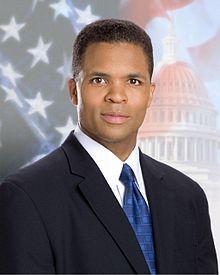 Jesse Jackson, Jr.