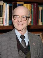 Dr. Russell Dohner
