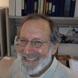 David Green of Champaign