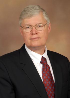 Sen. Bill Haine (D-Alton)