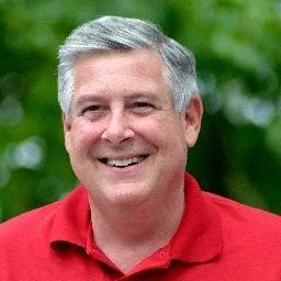 Sen. Kirk Dillard
