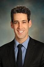 Sen. Daniel Biss (D-Evanston), courtesy of ILGA.gov