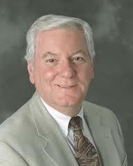President Glenn Poshard