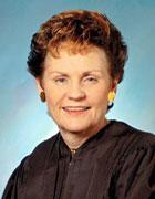 Rita Garman