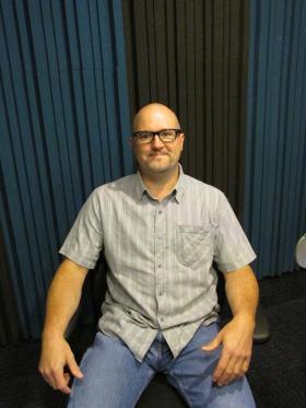Joel Horwedel - Executive Director of LMG