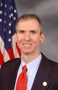 Rep. Dan Lipinski