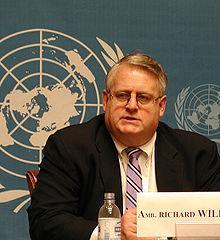 Rich Williamson