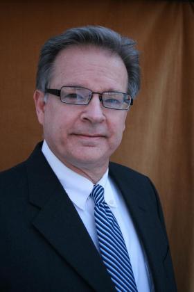Kenneth Baumgarten