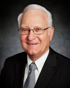 Robert Easter