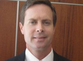 Rep. Rodney Davis