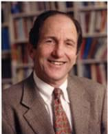 Prof. Ted Marmor