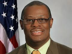 Rep. Derrick Smith found guilty