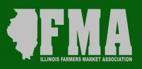 There's a web site to track farmers market prices.