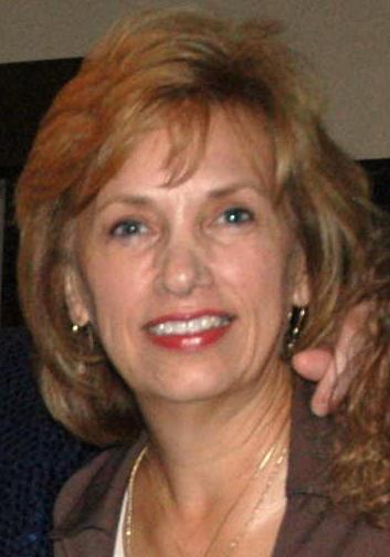 Barbara Lestikow