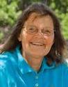 Linda Slagell