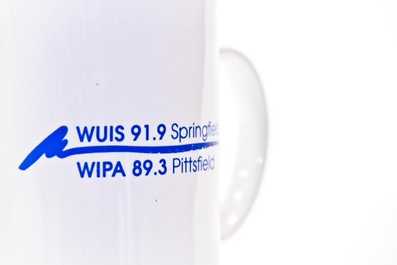 WUIS-WIPA