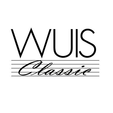 WUIS Classic logo