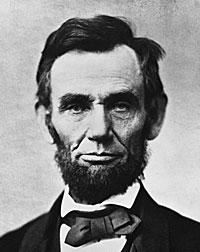 Abraham Lincoln is surely the most famous Republican from Illinois.
