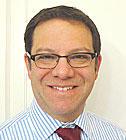 Dr. Edward Pont