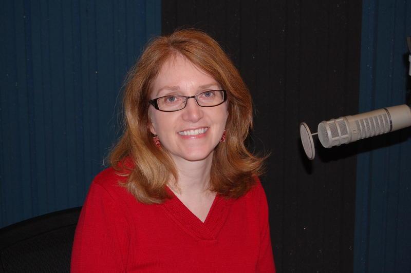 Jennifer Ramm