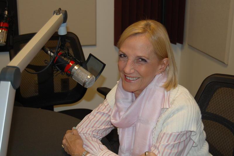 Joyce Nardulli