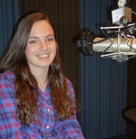 Hannah Kolkmeier - Springfield High School