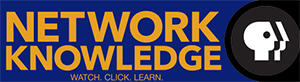 Network Knowledge logo