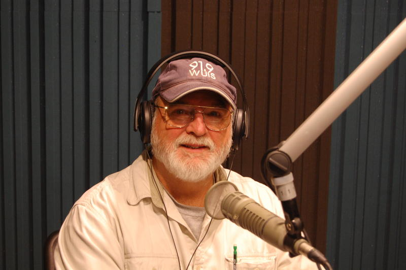 Rudy Rudolph
