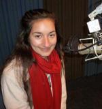 Farah Tamizuddin - Springfield High School