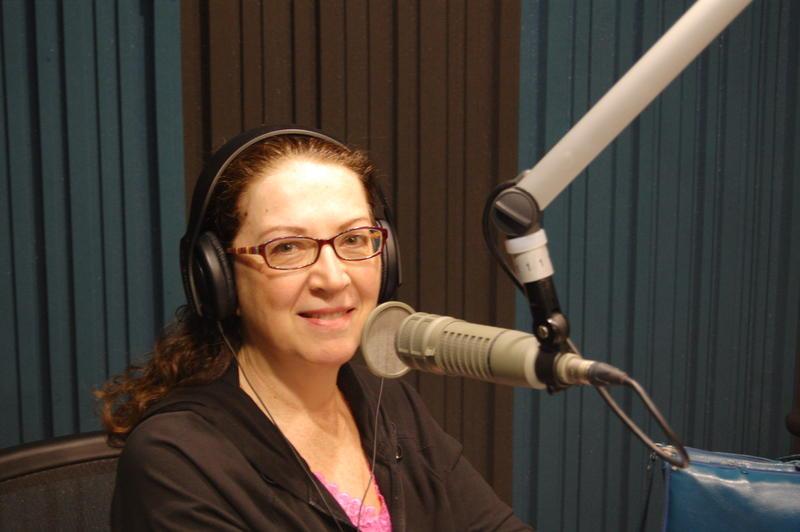 Veronica Denzer