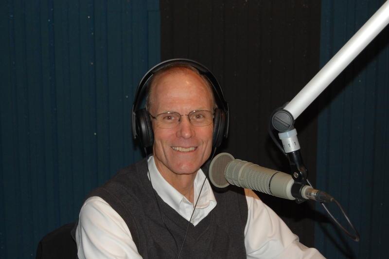 Steve Mozley