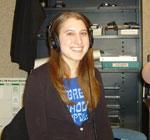 Elizabeth Ketchum - Springfield High School