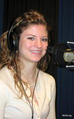 Maddie Fetter - Springfield High School