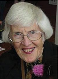 Janet Otwell