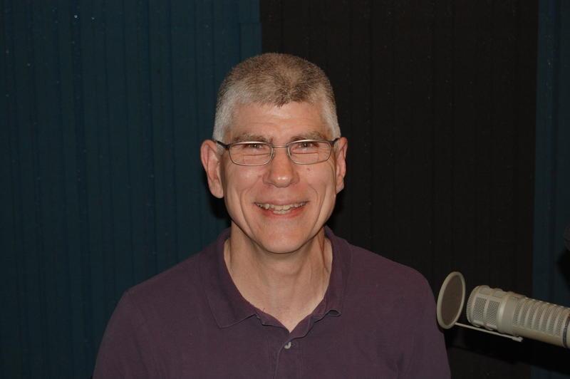 Craig Niffin