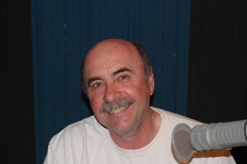 Jim Bertolino