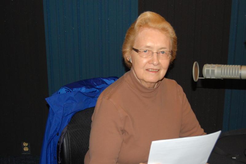 Roberta Volkmann