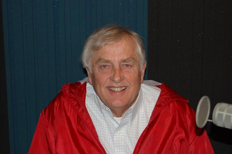 Ralph Woehrmann