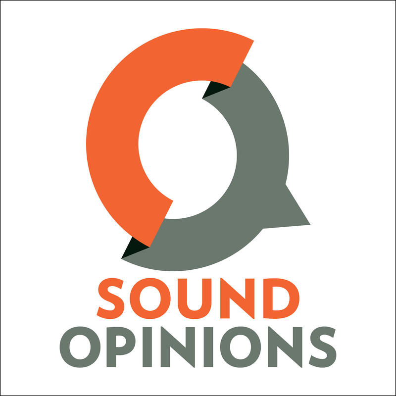 Sound Opinoins logo