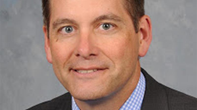Rep. Tim Butler