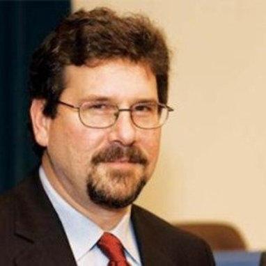 Investigator Bill Clutter
