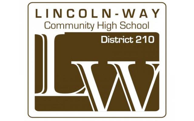 Lincoln-Way Community High School District 210