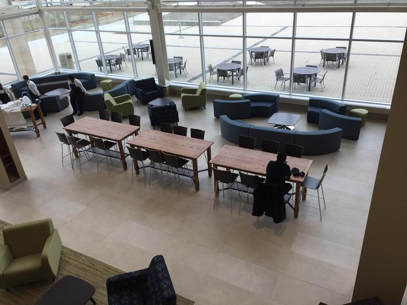 UIS Student Union