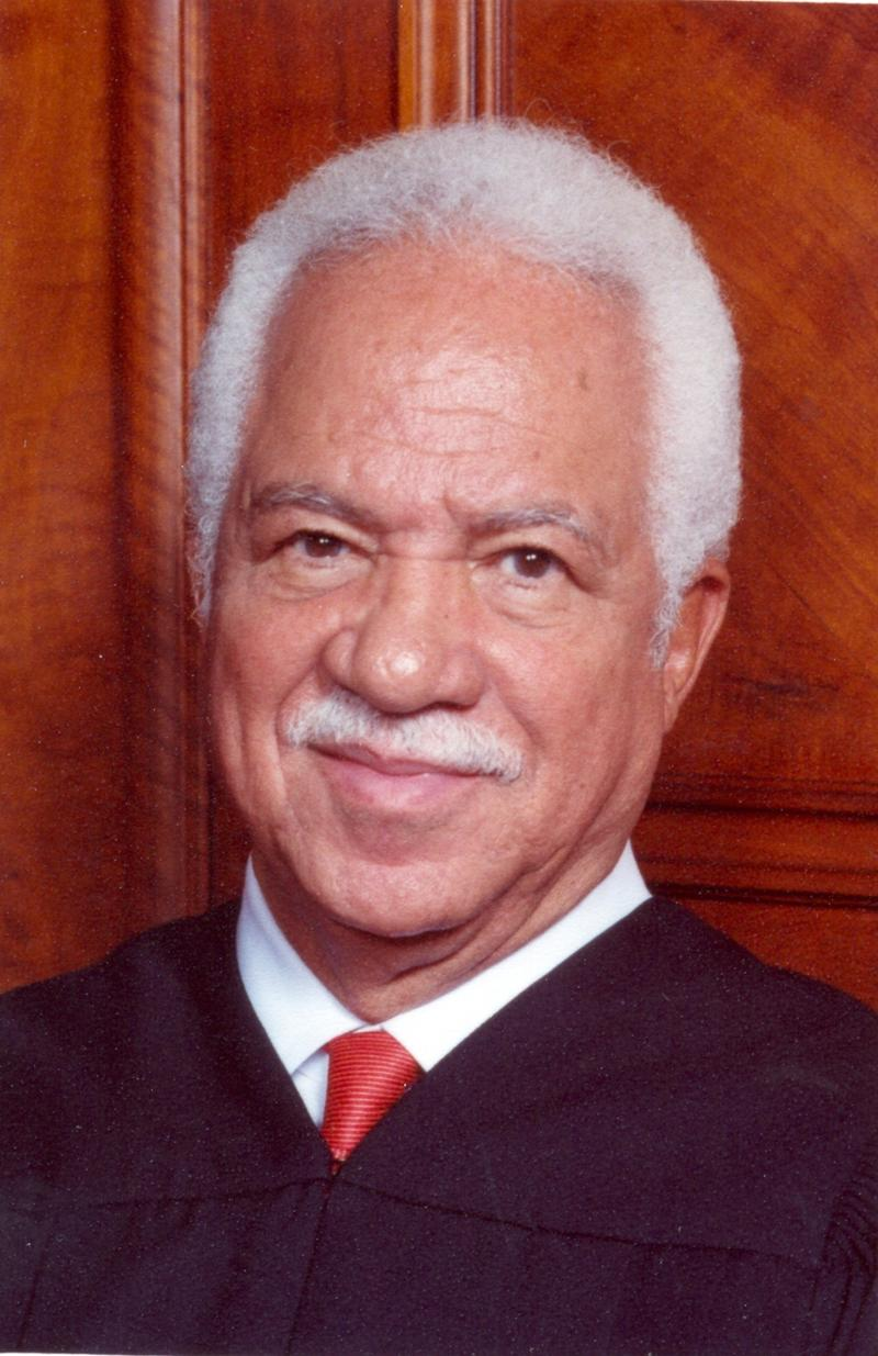 Charles E. Freeman
