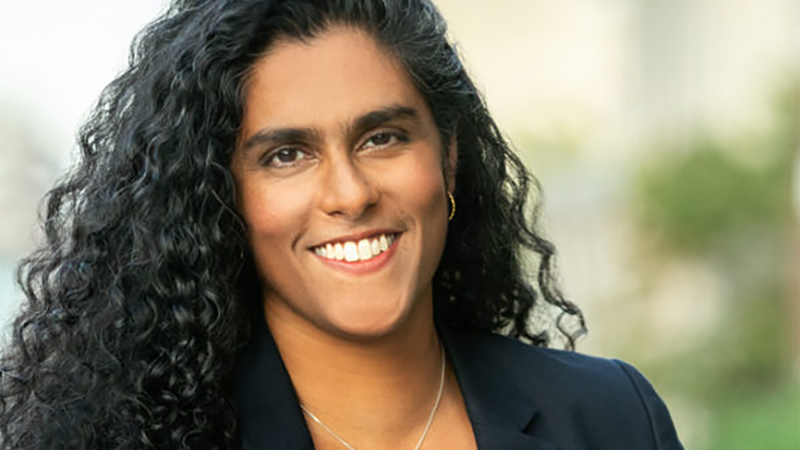 Meghna Chakrabarti headshot