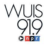 WUIS logo